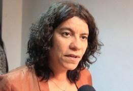 Deputada Estela Bezerra se solidariza com famílias das vítimas da Escola Estadual Raul Brasil, em Suzano