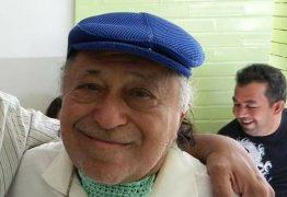 """LUTO NA CRÔNICA ESPORTIVA: Morreu hoje em Sousa o narrador esportivo F. Lunguinho  """"Chico de Joel"""""""