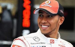 f1 lewis hamilton 300x188 - Chefes de equipe da Fórmula 1 elegem Hamilton como melhor piloto pelo 4º ano
