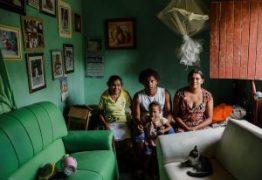 Mais de 1,4 mil pessoas vão realizar o sonho da casa própria em João Pessoa