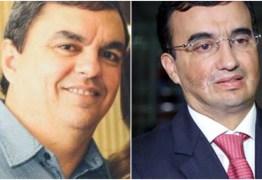 GRAVE DENÚNCIA: Eleitores de Benjamin Maranhão denunciam demissão em massa e calote
