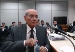 Moro deve ouvir novamente dono de apartamento vizinho ao de Lula investigado pela Lava Jato
