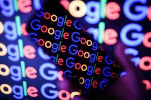 google 2 300x200 - Google planeja criar e-mails com função autodestruição em breve