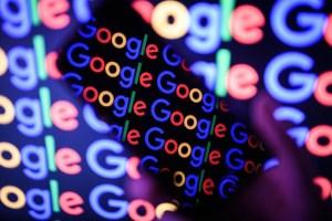 google 2 300x200 - EXTRA: O Google anuncia o fim do serviço SMS no Brasil - SAIBA O MOTIVO