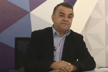 guto - FERREIRA COSTA: Quando a disputa política só prejudica