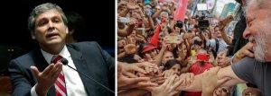 images cms image 000573627 300x107 - VEJA VÍDEO: Líder do PT no senado diz que só Lula pode parar o golpe