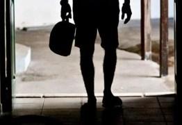Onze presos não retornam após indulto de Natal na Paraíba