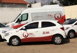 IPM de João Pessoa abre inscrições com 30 vagas de estágio; veja o quadro