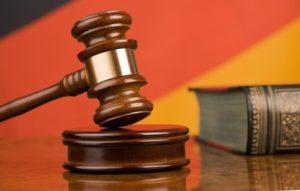 justica e1500049006149 300x191 - Justiça sequestra mais R$ 10 milhões das contas do Governo da PB, que decide acionar o CNJ