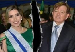 A prefeita Lorena, de Monteiro, está mesmo fechada com a reeleição do deputado João Henrique, em 2018?