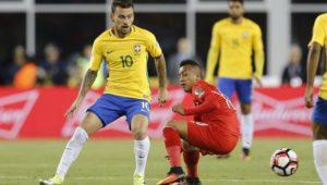 lucas lima seleção 300x170 - Cláusula pode permitir que Lucas Lima saia do Palmeiras antes do fim do contrato