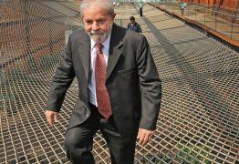 Lula faz seu apelo derradeiro ao Tribunal da Lava Jato – por Fausto Macedo