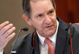 Heterossexual está virando minoria e perdeu direitos, diz ministro do STJ