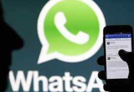 Advogado ameaça processar WhatsApp por causa de emoji
