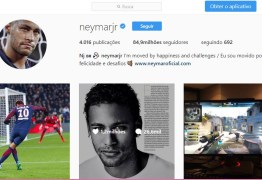 Sete brasileiros estão entre os 100 perfis mais seguidos do Instagram – Saiba quem são