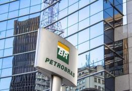 O retrocesso da Petrobrás