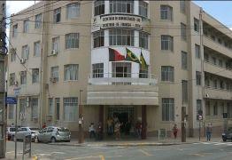 ERRAMOS: Polêmica Paraíba reconhece equívoco envolvendo Prefeitura de Campina Grande