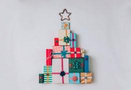 A grana está curta neste Natal? Confira presentes por menos de R$ 60