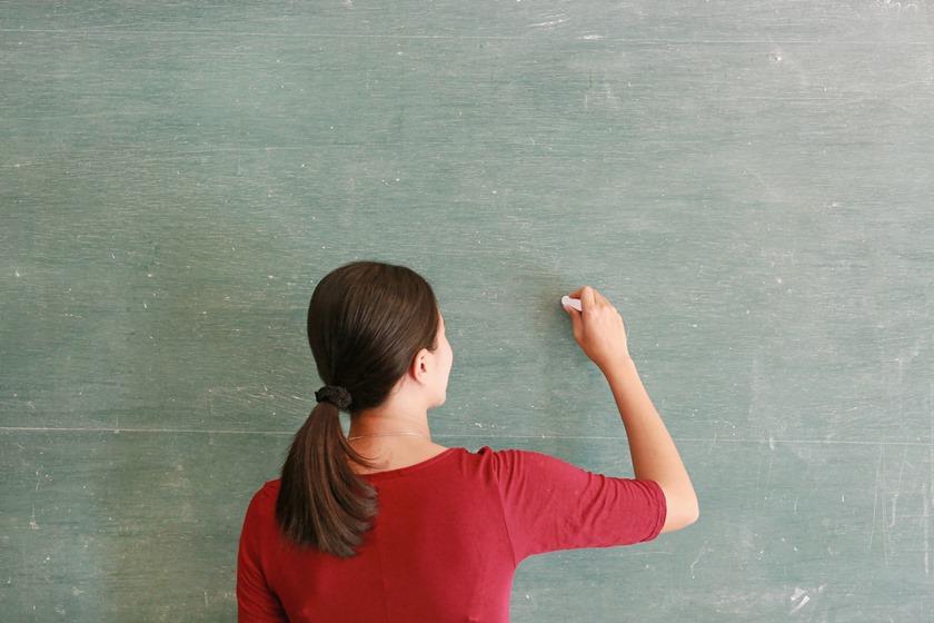 professores - Piso salarial do professor terá aumento de 6,81% em 2018