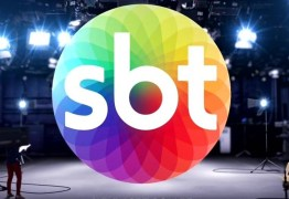 Saídas do SBT continuam e mais um apresentador se despede da emissora