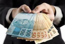 Governo Federal libera recursos extras para 18 cidades paraibanas