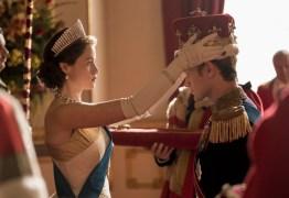 'The Crown': sete motivos para ver a segunda temporada da série