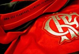 Flamengo e Independiente decidem Sul-Americana nesta quarta no Rio