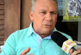 Demissões na prefeitura de Cajazeiras atingem mais de 400 servidores
