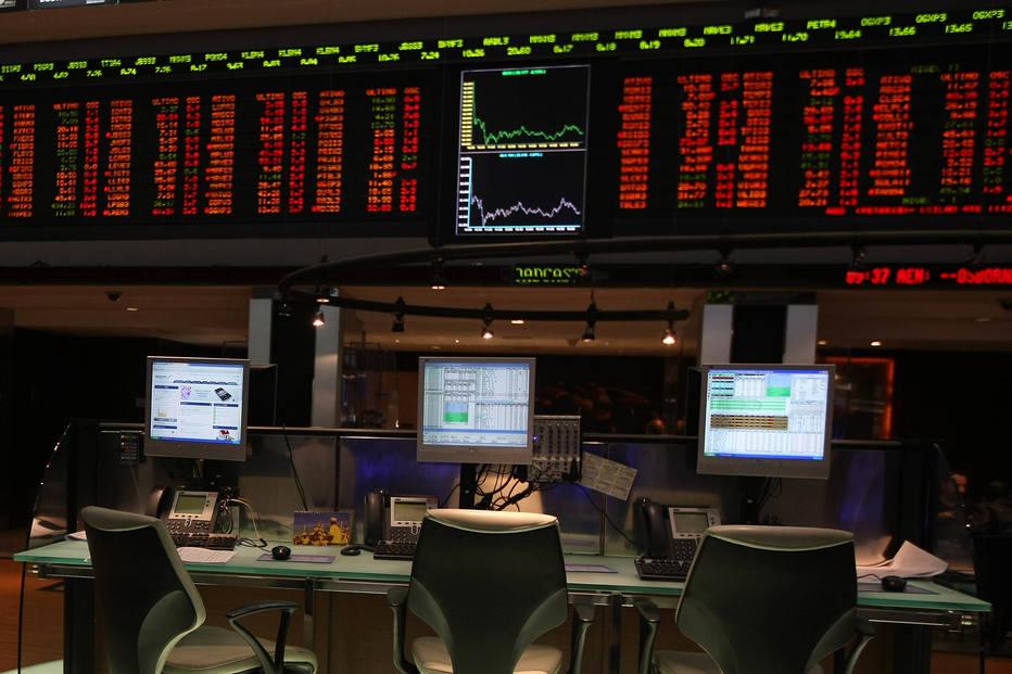 1499652454055 - Valor das estatais brasileiras sobe mais de R$ 30 bilhões apenas nesta quarta-feira