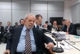 Condenação de Lula em segunda instância é comemorada com fogos de artifícios em JP