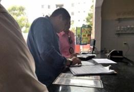 Operação autua 32 estabelecimentos de João Pessoa por irregularidades