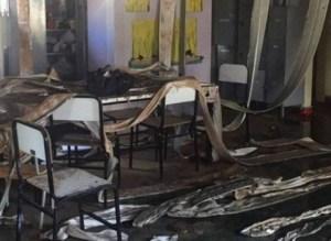 201801110258240000007561 300x219 - Morre mais uma criança do incêndio da creche em Janaúba