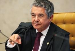 Prisão de Lula incendiaria o Brasil, diz ministro do STF