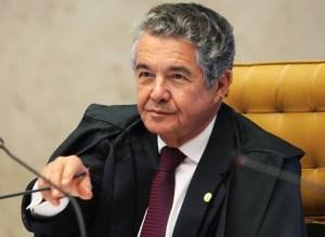201801250814020000001726 300x219 - Prisão de Lula incendiaria o Brasil, diz ministro do STF