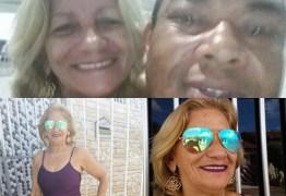 Homem assassina ex-mulher e se suicida por não aceitar fim de relacionamento