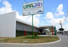 Prefeitura de João Pessoa divulga edital de concurso na área da saúde