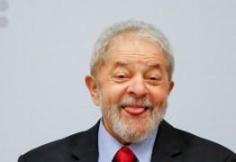 PT reafirmará candidatura de Lula no dia 25 de janeiro, diz Padilha