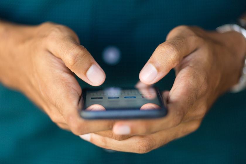 240517 GB Celular 002 - Whatsapp testa novo recurso para combater spam e fake news