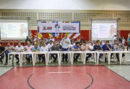Segunda Audiência Regional do Orçamento Participativo reúne moradores da 13ª e 14ª RPP