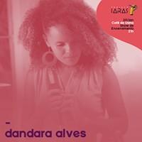 26239724 133361960802172 1099536483049056623 n - Projeto Iaras une mulheres compositoras em oficinas, apresentações e workshops