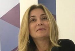 PACOTE DE OBRAS: Suplan vai inauguras mais de R$180 milhões em obras