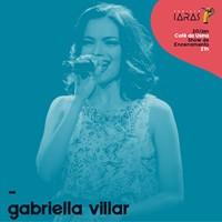 26992150 133361984135503 2498009360652409788 n - Projeto Iaras une mulheres compositoras em oficinas, apresentações e workshops