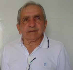 5a590dc714054 DR LEOMAR 300x288 - Prefeito de Catolé do Rocha Leomar Benício Maia é submetido à cirurgia cardiovascular em João Pessoa