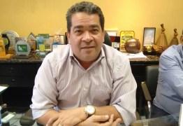 POLÊMICA NA FPF: Amadeu pede desculpa às TVs online e convoca reunião para hoje; OUÇA