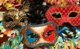 Prévias carnavalescas acontecem neste fim de semana em João pessoa