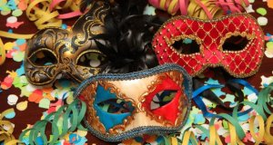 Carnaval 1 300x160 - Prévias carnavalescas acontecem neste fim de semana em João pessoa