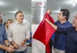 Cartaxo tem assegurado apoio do PSDC de Eymael para disputar governo