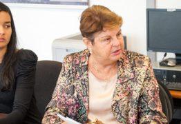 Defensoria Pública realiza mais de 500 atendimentos  pela Câmara de Mediação e Conciliação de Família