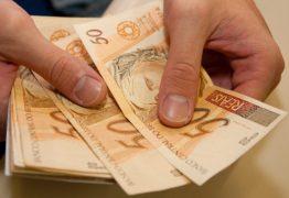 Prefeitura de Alhandra paga salários de junho dentro do mês e mantém valorização dos servidores