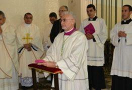 Arcebispo exorta eleitor a fazer uma 'faxina' na política